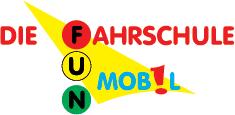 Fahrschule Funmobil